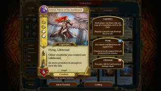Spellweaver (PC) Review 1