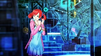 Digimon Story: Cyber Sleuth (PS4) Review 4