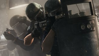 How Rainbow Six Siege Created a Welcoming Community 4