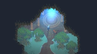 Moon Hunters (PC) Review 11