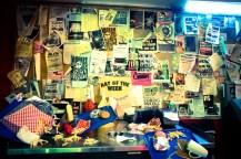 Explore the Break at Quantum Burger in Downtown Toronto 6