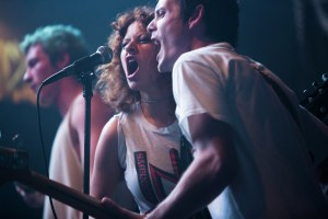 Green Room (Movie) Review 3