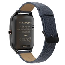 ZenWatch (Hardware) Review 4
