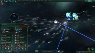 Stellaris (PC) Review 3