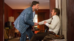The Nice Guys (Movie) Review 7