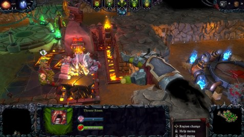 Dungeons 2 (PS4) Review 5