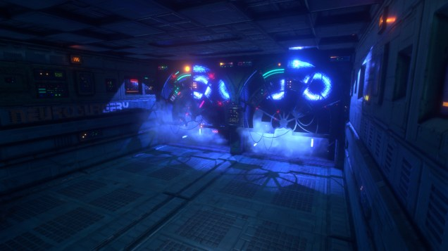 Kickstarter Campaign Launched For System Shock Reboot