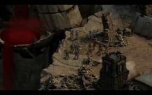 Tyranny - A New RPG Classic 2