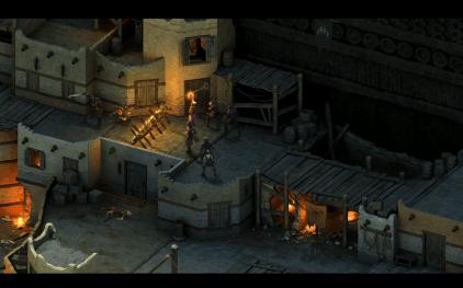 Tyranny - A New RPG Classic 4