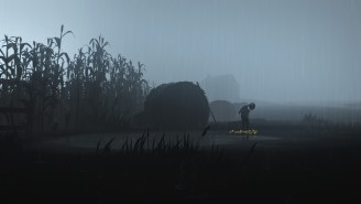 Inside (Xbox One) Review 4