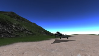 Kerbal Space Program (PS4) Review 5