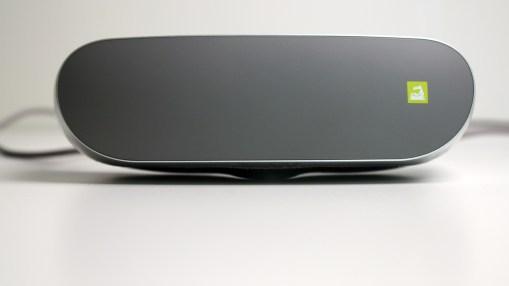 LG 360 VR (VR Headset) Review