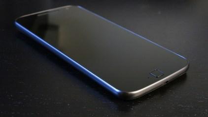 Moto G4 Plus (Smartphone) Review 2