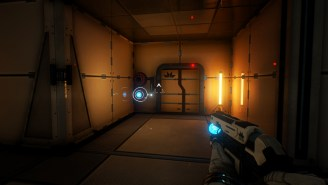 The Turing Test (PC) Review 2
