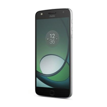 Motorola Unveils Moto Z Play And Accompanying Mods 5