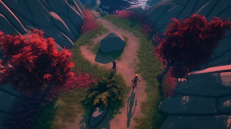 The Song of Seven (PC) Review 6