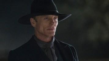 Westworld Season 1 (TV) Review 3