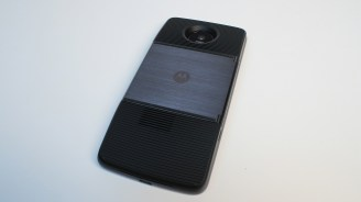 Moto Mods (Hardware) Review 4