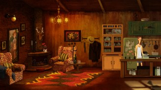 Memoranda Review - Means Well, Fails to Deliver 3