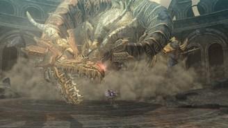 SEGA brings Bayonetta to PC via Steam 4
