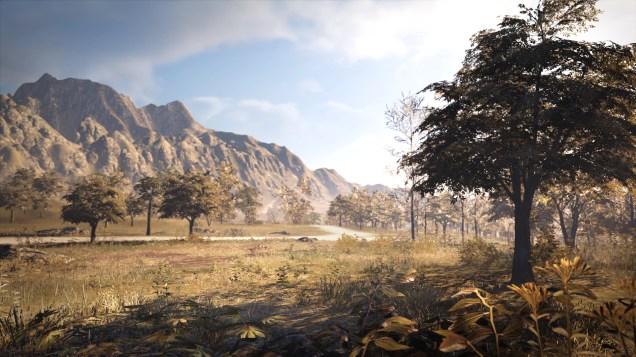 Koei Techmo America Announces Upcoming Release of Dynasty Warriors 9 16