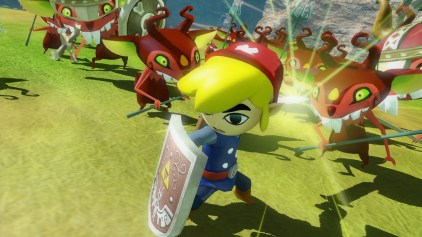 Nintendo Direct Mini 1.11.2018 Rundown 27