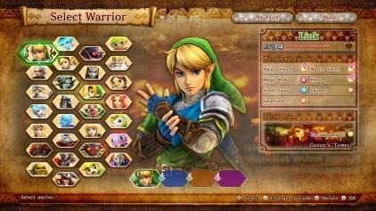 Nintendo Direct Mini 1.11.2018 Rundown 29