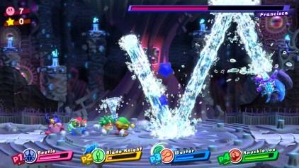 Nintendo Direct Mini 1.11.2018 Rundown 7