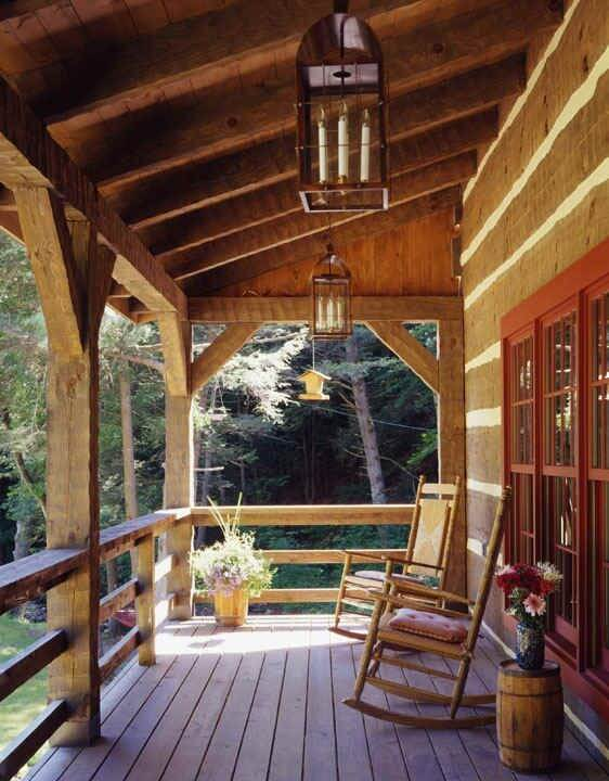 Amazing affordable deck railing ideas design options and how to install one