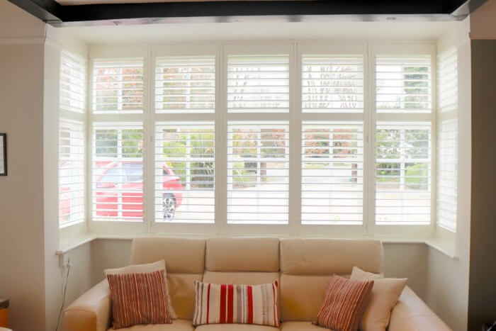 Incredible names of types of bay windows replacement windows for dummies