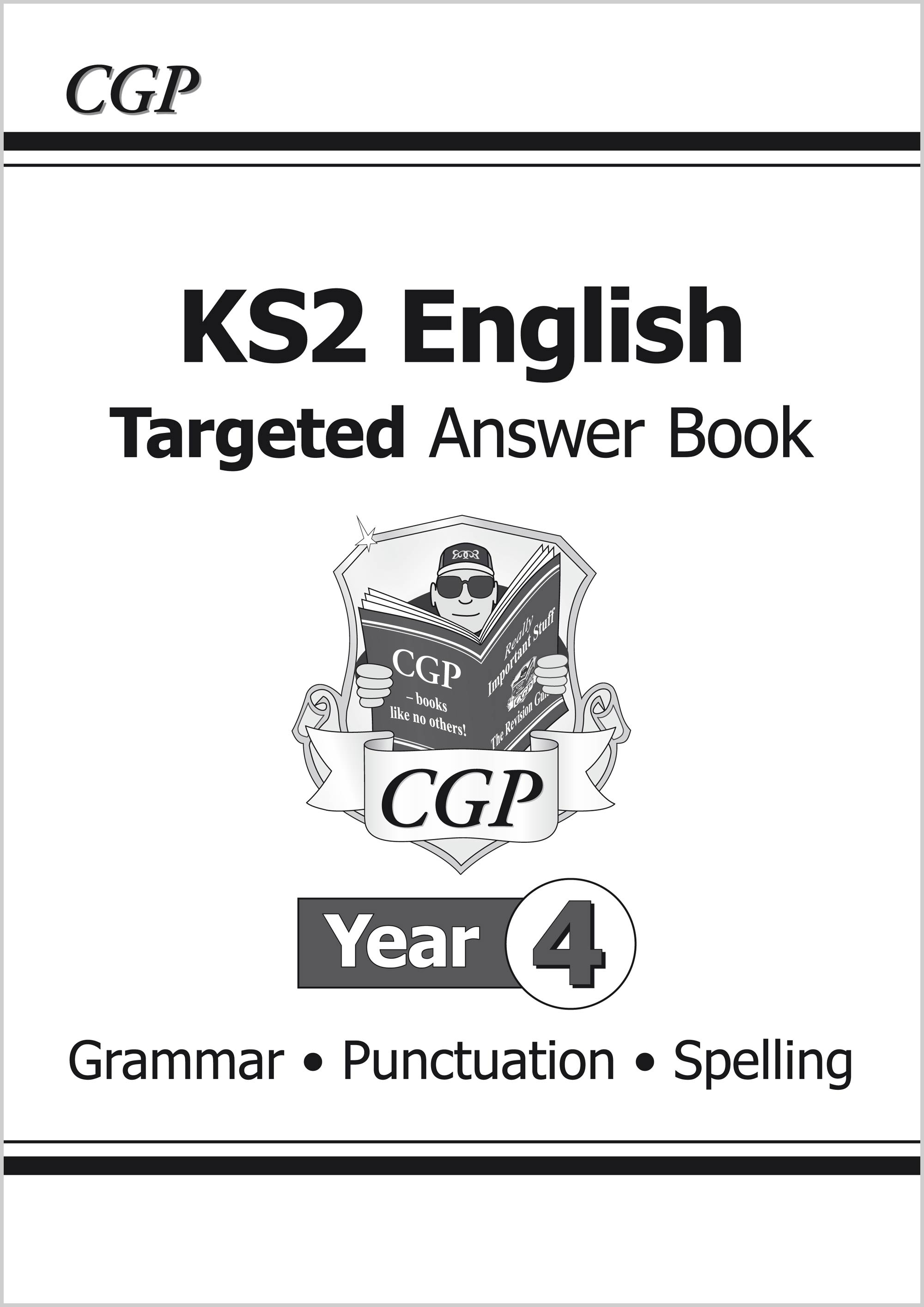 New Ks2 Assessment Spelling Punctuation Amp Grammar