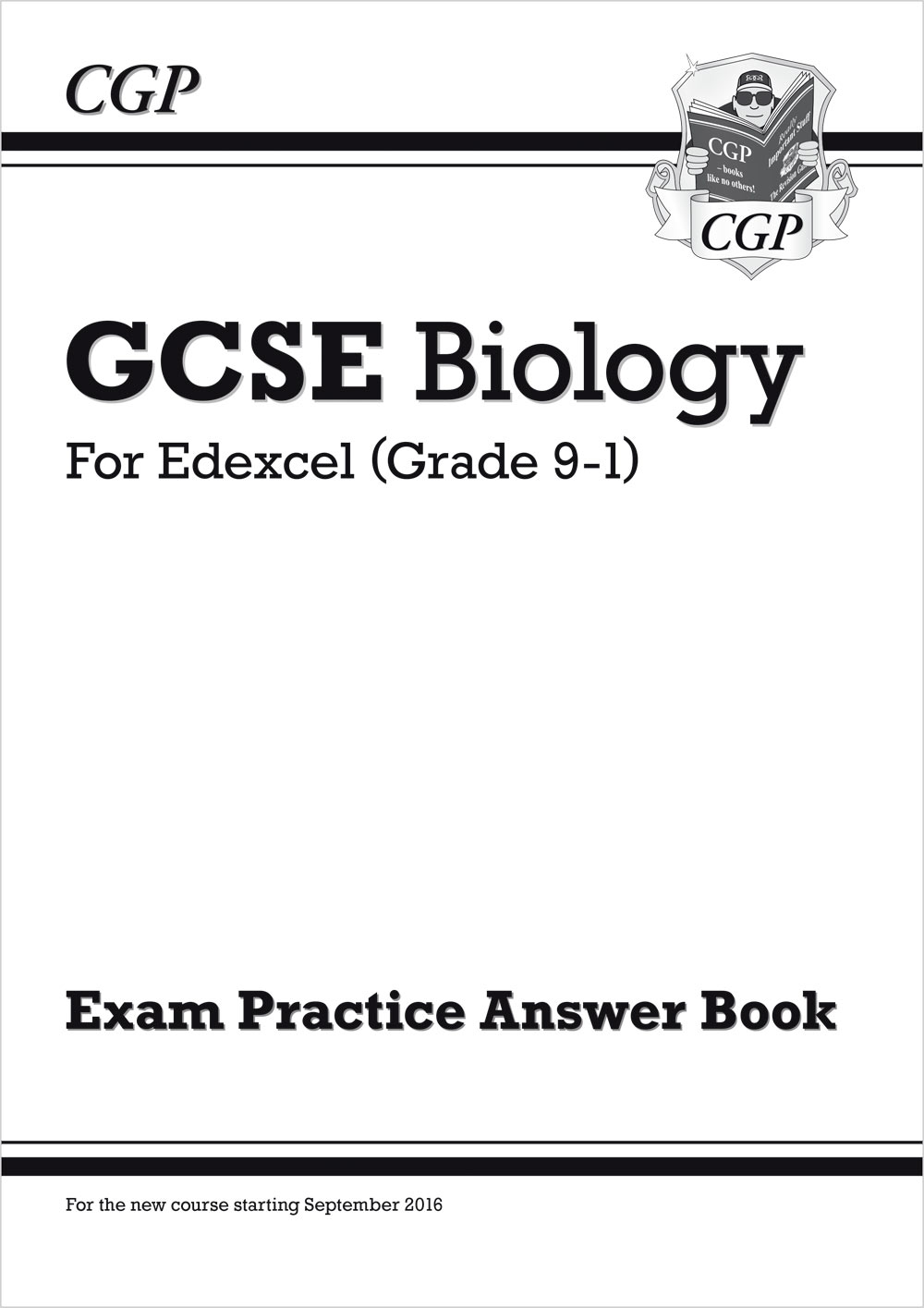 New Grade 9 1 Gcse Biology For Edexcel Student Book With Online Edition