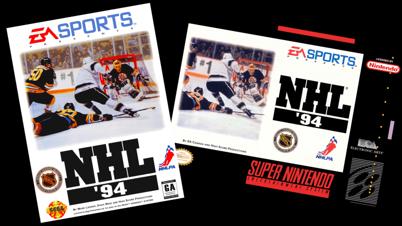 NHL94Both1080p