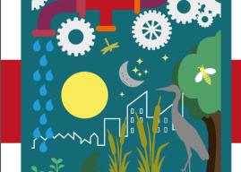 Terre Evolute – Festival della Bonifica   maggio 2019