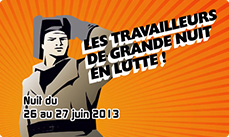 CGT-RATP à propos de l'amiante – 12-2013