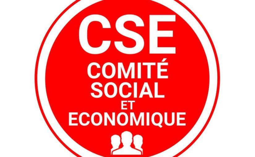 Départ de la CGT du bureau CSE Atos Conseil & Solutions