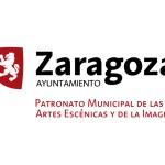 PASADO MAÑANA COMIENZAN LOS PAROS PARCIALES EN EL PATRONATO DE ARTES  Y DE LA IMAGEN
