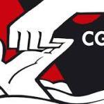 COMUNICADO DELEGADAS Y DELEGADOS CGT EN EL COMITÉ DE EMPRESA SOBRE ACUERDO 010