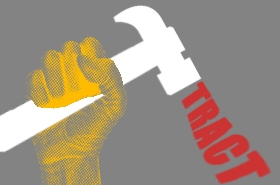 LE DROIT DE RETRAIT : un droit à connaître et à utiliser !