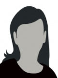 avatar-base-F