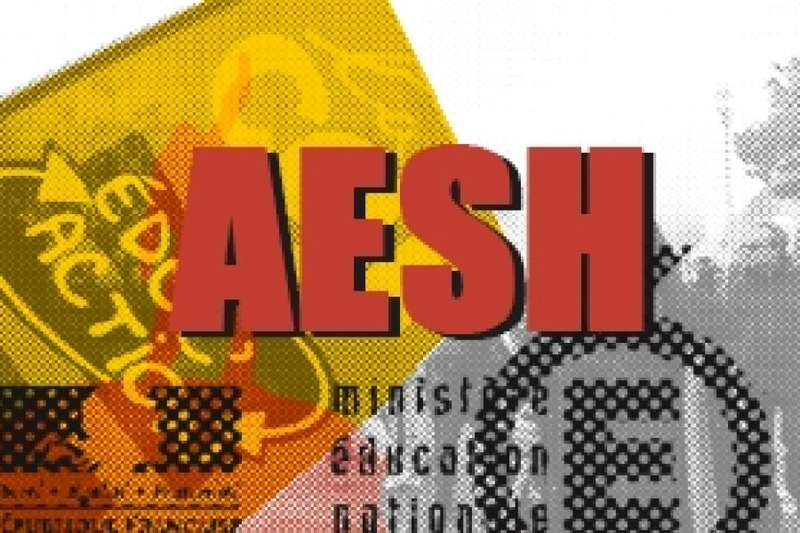 L'A.S.H. en butte à la gestion comptable