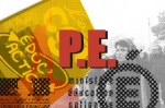 Vade Mecum 1er degré 06 : Les circonscriptions d'IEN