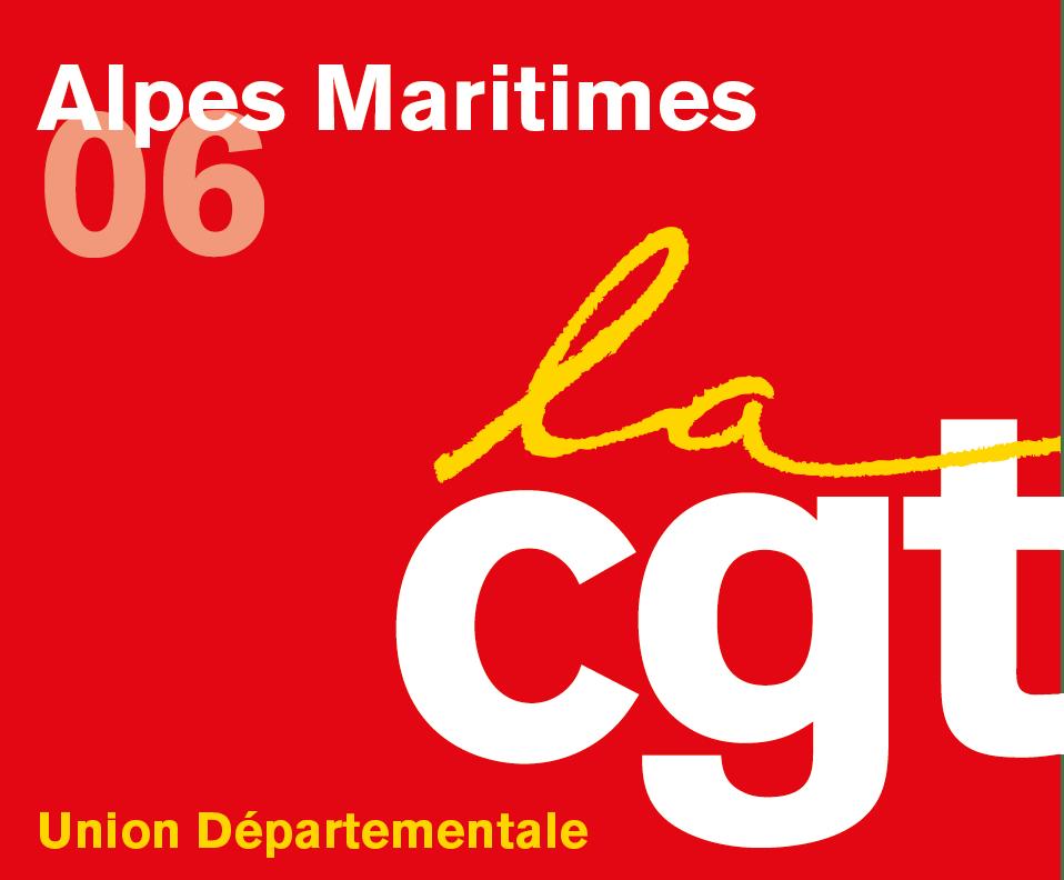 Intempéries dans les Alpes maritimes Lettre ouverte de l'UD CGT au Préfet des Alpes Maritimes