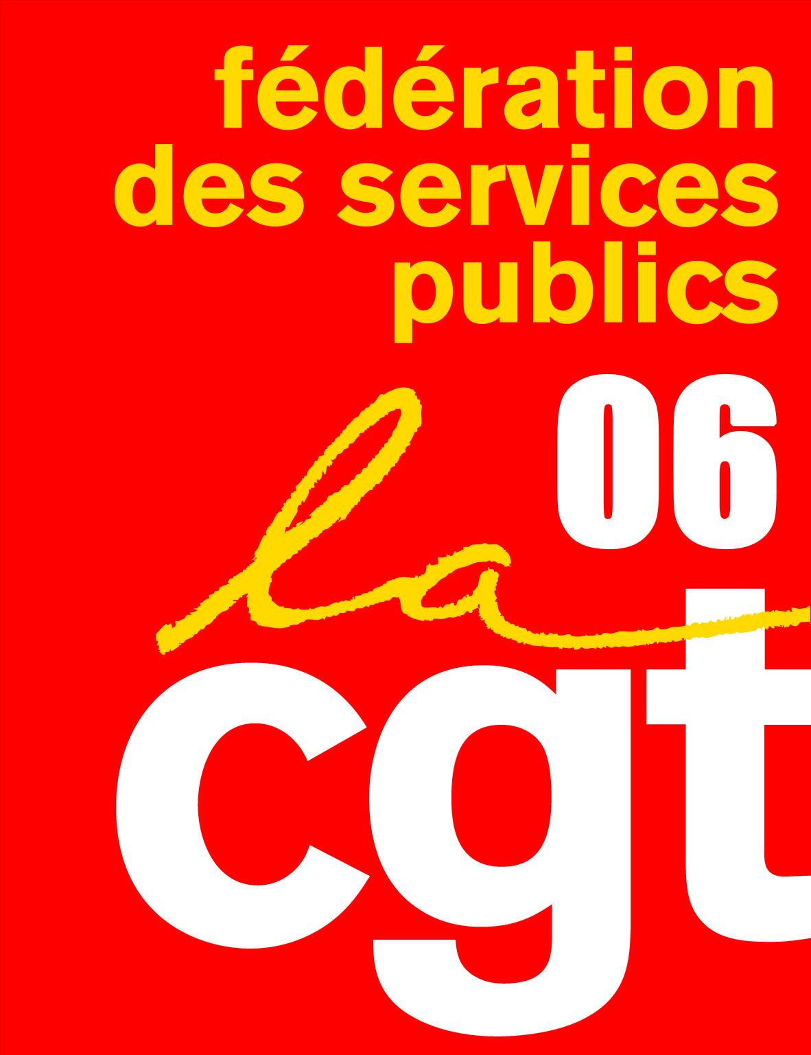 Grève des personnels territoriaux le 3 décembre.