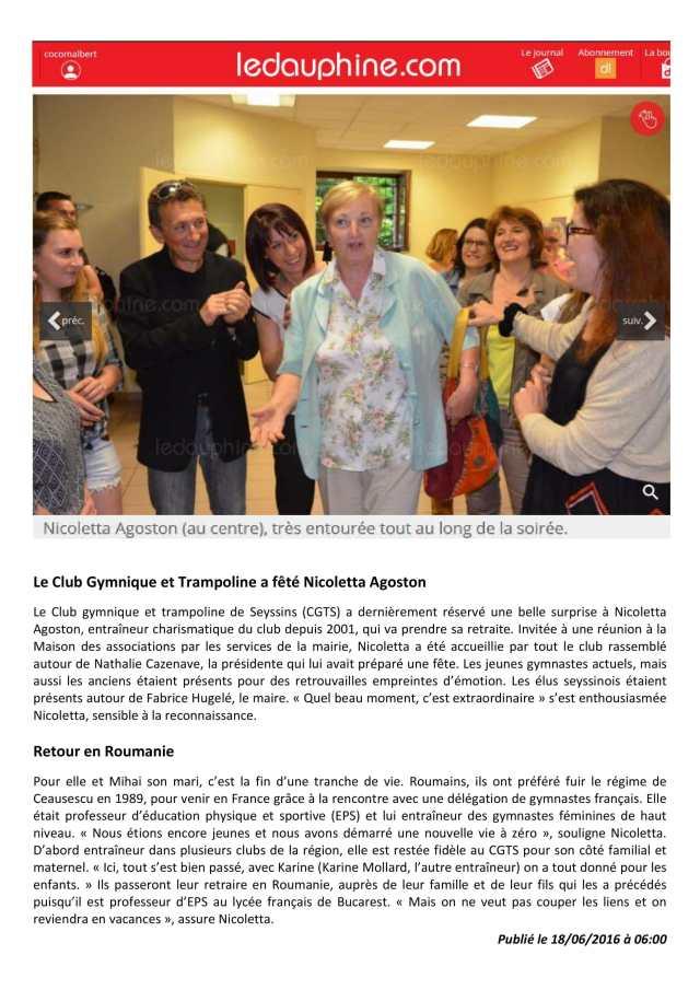 CGTS-Dauphiné(18juin2016)-2
