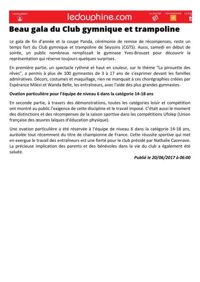 CGTS-Dauphiné(20juin2017)-4