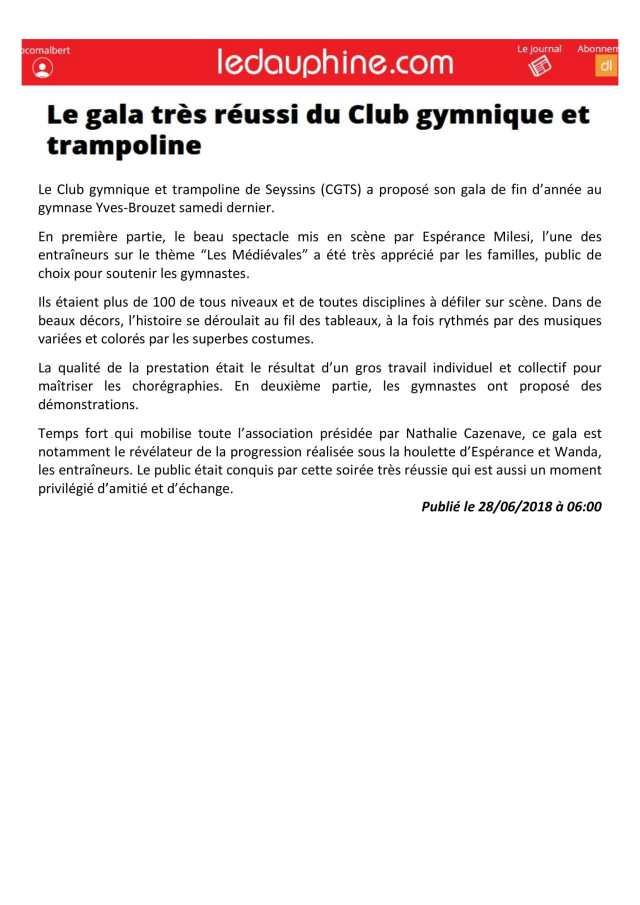CGTS-Dauphiné(28juin2018)-3