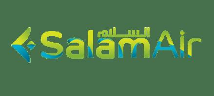 Resultado de imagen para salamAir