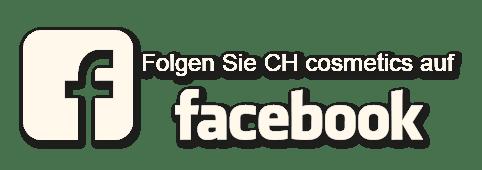 Folgen Sie uns bei Facebook