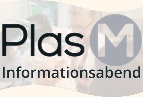 Ausgebucht! PlasM-Event bei CH cosmetics